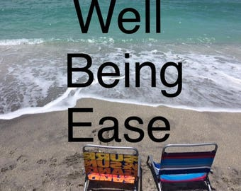 Hypnosis Well Being Easy Hypnotherapy