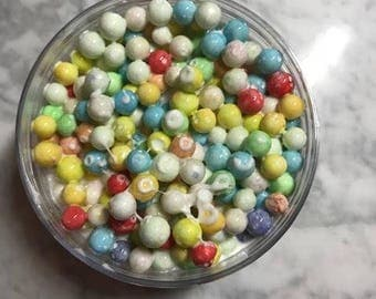 Trix Are For Kids Floam Slime