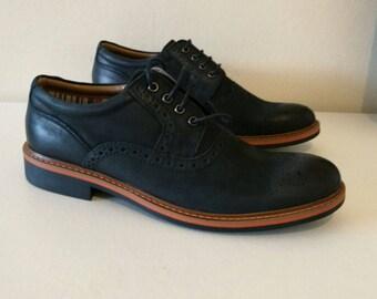 Clarks Atley Way UK Size 10.5/ EU 45