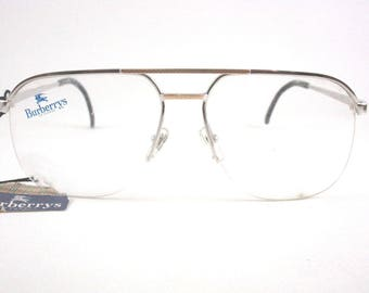Burberrys Eyeglasses Mod.B8826 Col.7DG