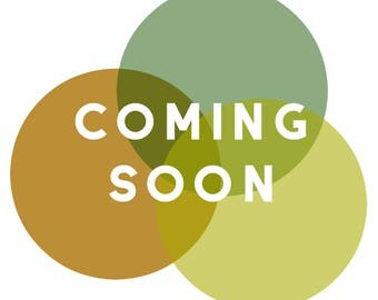 products coming soon