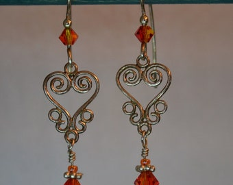 Custom Earrings 4