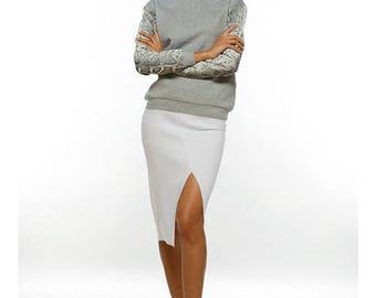sweatshirt, sweater, newbrand, newcollection, textile, fashion, trendy, quality, stylish, woman,