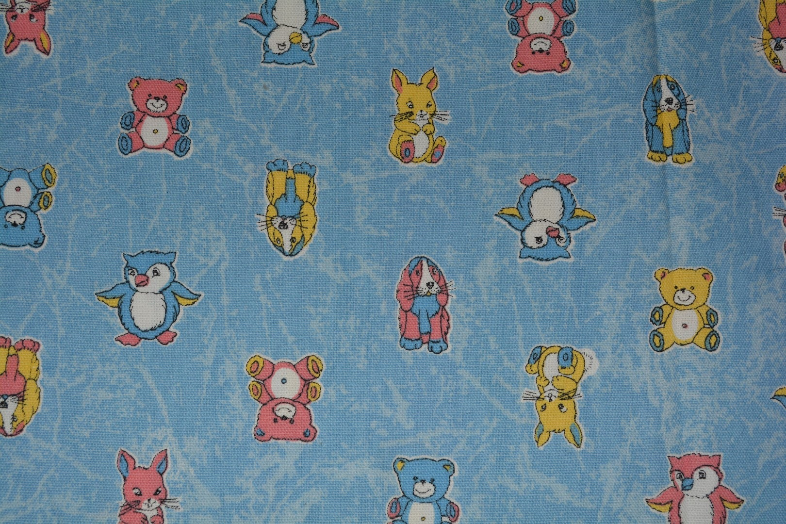 Novelty baby nursery decor upholstery fabric baby decor for Upholstery fabric children