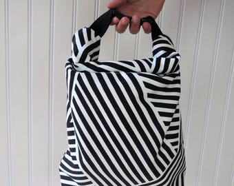 Insulated Lunch Bag - Insulated Lunch Bag for Women - Insulated Lunch Tote - Insulated Lunch Box- Lunch Bag Insulated - Lunch Tote Insulated