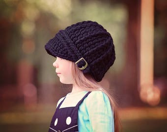 33 Colors Winter Hat Baby Hat Toddler Hat Womens Hat Baby Girl Hat Baby Boy Hat Toddler Girl Hat Toddler Boy Kids Hat Buckle Beanie Knit Hat