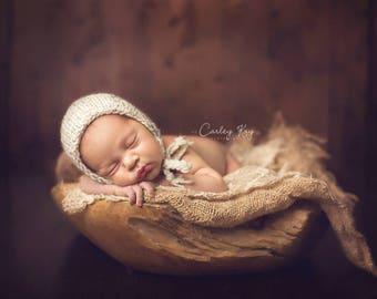 Newborn Hat Boy, Newborn Photo Prop Boy, Newborn Boy Hat, Newborn Props, Newborn Bonnet, Knit Newborn Hat Girl, Newborn Girl Hat, Hygge Baby