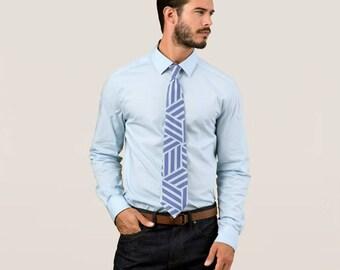 Blue Neckties , Wedding Tie , Mens Tie , Mens Necktie , Groomsmen Tie , Neck Tie , Groomsman Tie ,  best Man Gift , Gift For A Friend , Tie