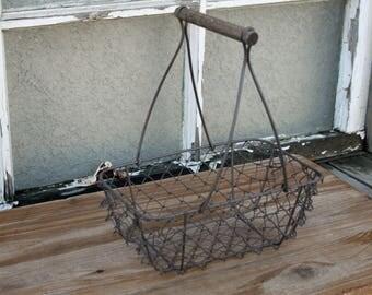 Flower Girl Basket   Flower Girl Basket    Bask5