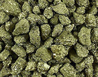 Bulk 1lb Raw Pyrite Gemstones, Bulk Wholesale Pyrite Rough Crystals Stones, Gold Pyrite Rough Gemstones, 1 Pound Gemstone Wholesale