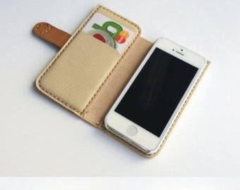 iphone se case iphone se wallet case leather iphone 5c case leather iphone wallet 5c leather se case iphone wallet case