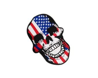 Large american flag Etsy