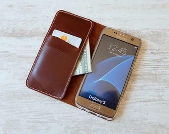 Samsung Galaxy S8 wallet case, Samsung galaxy s8 case, Samsung galaxy s8 phone case, Samsung s8 case, Samsung S8 phone case