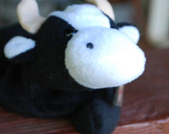 Beanie Baby Original - Daisy the Cow