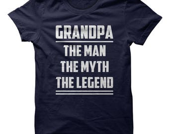 Grandpa shirt, grandpa tshirt, grandpa t-shirt, grandpa shirts, grandpa gift, shirt for grandpa, grandpa sweatshirt, grandpa funny shirt