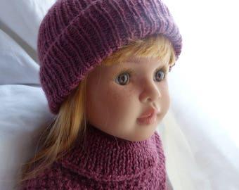 """""""Las Reinas"""" Paola Reina doll's clothes"""
