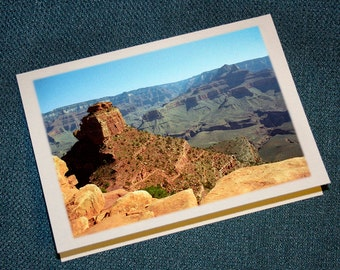 The Grand Canyon Collection