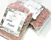 Hocus Pocus ~ Merchant Of Gallifrey original bath salt