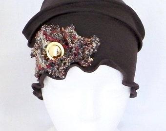 Chemo hat,chemo headwear,chemo beanie,alopecia cap,hair loss beret,bald woman,head covers,chemo turban,bandanas,chemotherapy hat