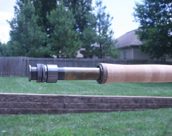 9' 5wt Fly Rod