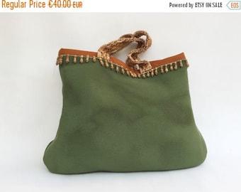 Purse neoprene tote bag / Handmade bag / Neoprene Bag / Neoprene Handbag tote / Large Tote Bag / Neoprene Tote Bag