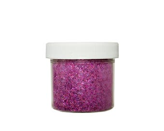 GlamGrout tm  Wild Orchid