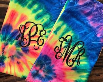 Tie dye | Etsy