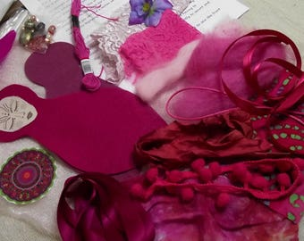 goddess kit,spirit doll kit,create a spirit doll,create an art doll,art doll kit,doll kit,pagan gift,pagan craft,wicca craft,spiritual craft