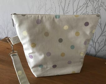Large Project Bag