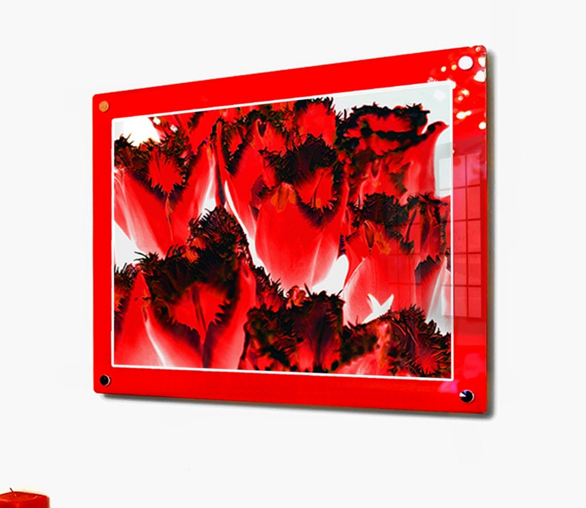 Cheshire acrylic chilli red 10mm picture wall mount frame for 8 x cheshire acrylic chilli red 10mm picture wall mount frame for 8 x 10 10 x 12 10 x 20 16 x 20 16 x 24 20 x 20 20 x 24 20 x 30 jeuxipadfo Gallery