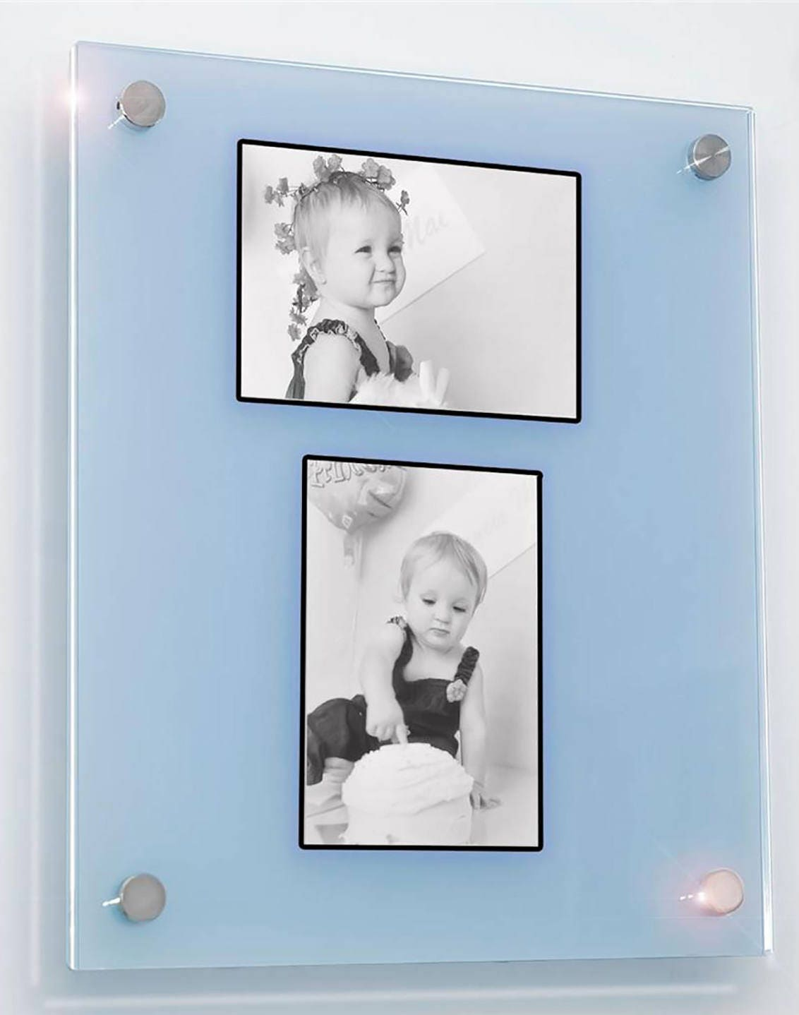 All colours modern cheshire acrylic 10mm multi wall mount 5 x 7 all colours modern cheshire acrylic 10mm multi wall mount 5 x 7 10 x 17 cm 7 x 5 picture photo frame high gloss perspex made in uk jeuxipadfo Image collections