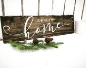 wedding gift,It's so good to be home, rustic sign, wood sign, housewarming gift, home decor, farmhouse decor, wedding giftGift for women
