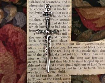 Sword - Blade - Dagger Embellishment