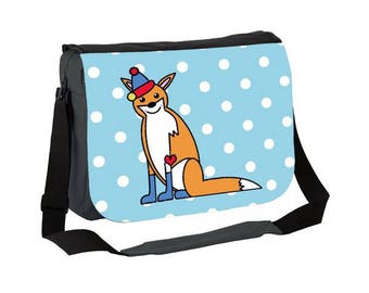 messenger bag women, messenger bag girls, laptop bag women, computer bag, canvas messenger bag, laptop bag girls, cute laptop bag