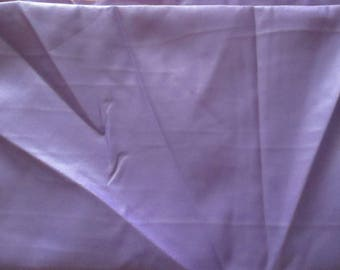 Purple waterproof fabric