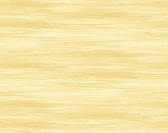 Studio E BARNACLE BAY Quilt Fabric 1/2 Yard By Debi Hubbs - Yellow 3207 44