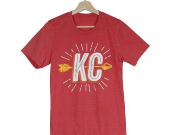 KC Burst