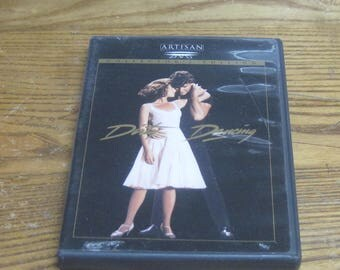 Dirty Dancing Collector's Edition