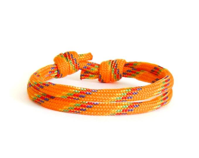 Hipster Mens Jewelry, Mens Bracelet, Hipster Bracelet, Navy Bracelet
