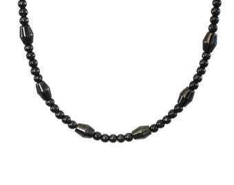 Magnetic Necklace Classic Collection – N4