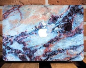 MacBook Air 13 Inch Case MacBook Pro 15 Inch Case MacBook Pro Retina 13 Cover Mac Book Pro Case Macbook Pro Hard Case Macbook Air 11 Cover