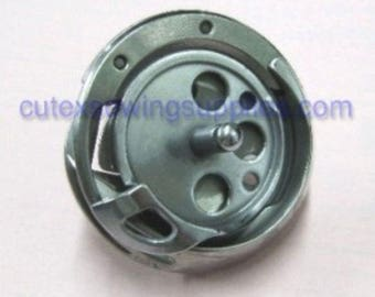 Rotary Hook for Singer 107w 143w 307g Class Zigzag Sewing Machines #210533 #Dp-2