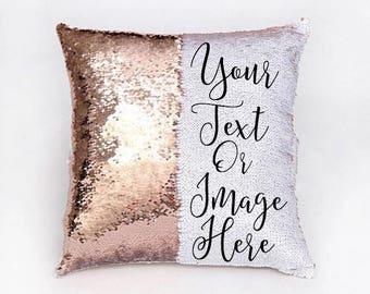 decorative cushions etsy ca. Black Bedroom Furniture Sets. Home Design Ideas