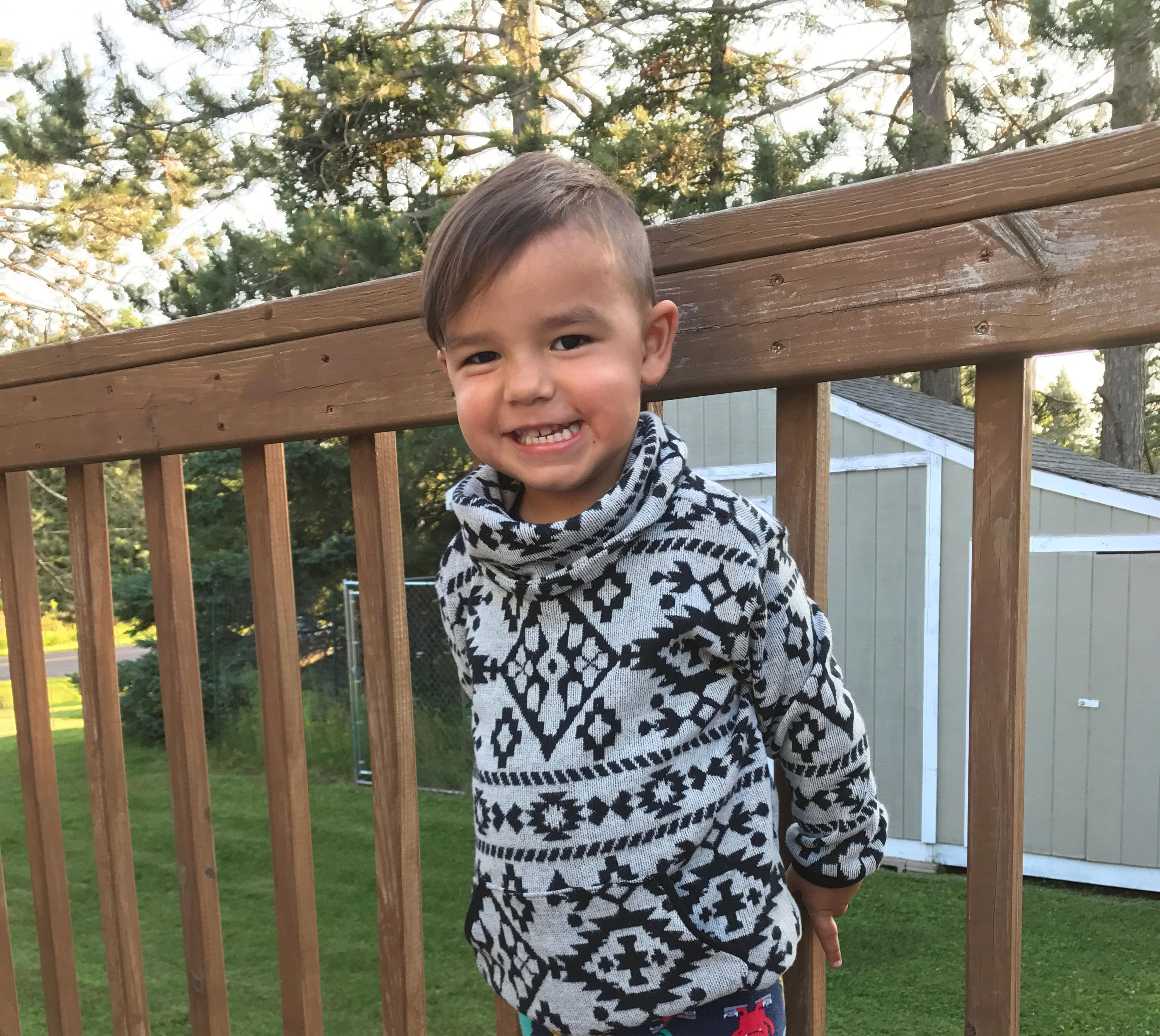 Cowl neck sweater/aztec sweater/toddler sweater/infant sweater ...
