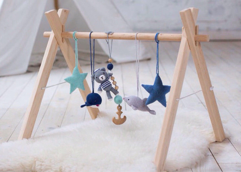 Unique Baby Gym Toys Pics Children Toys Ideas