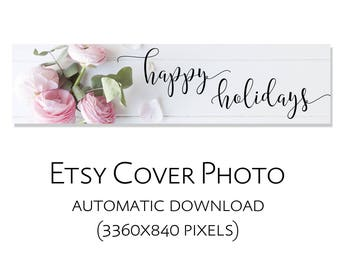 cover page download