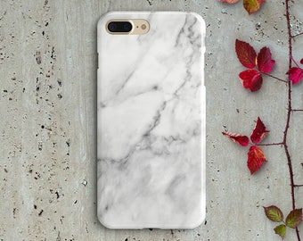 White Marble Iphone 6 CaseiPhone 6s Case Cute IPhone