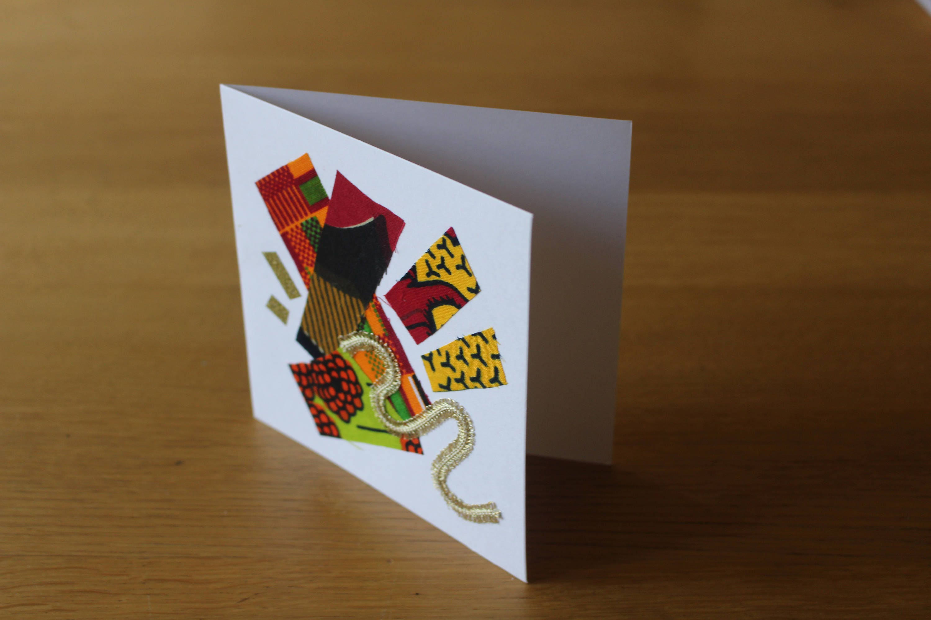 African cards african christmas cards african greeting card african cards african christmas cards african greeting card african print birthday card christmas card pack wedding invitation bookmarktalkfo Images
