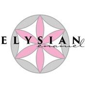 ElysianEnamel