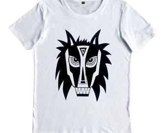 Shauny Shaun Shaun T-Shirt Save